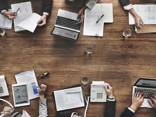 Führungskompetenzentwicklung für Team- und Abteilungsleiter
